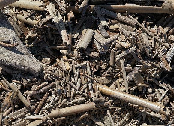 Производство древесных топливных гранул, пеллет | финансовая модель бизнес плана