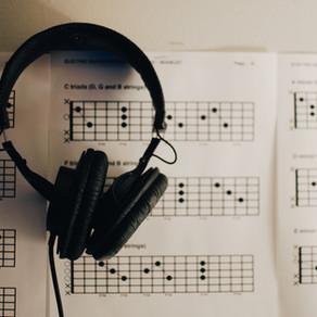 Beginners Guitar Chords | 9 Must learn Guitar Chords | Guitar Classes | Guitar Guide