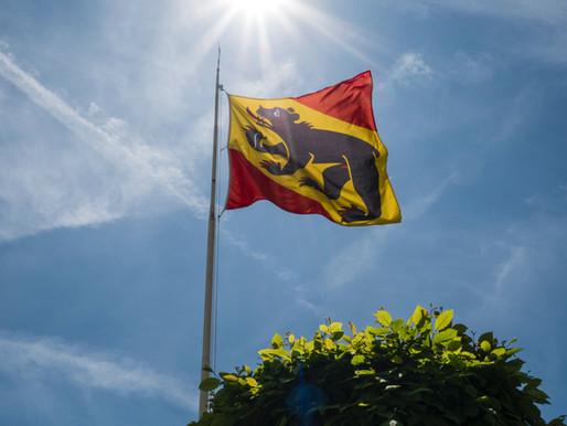 Gegner wollen morgige Kundgebung 'Zrügg zur Schwiiz' in Bern mit allen Mitteln verhindern
