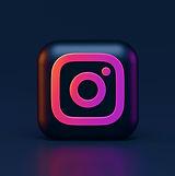 Instagram - Cubo Comunicação