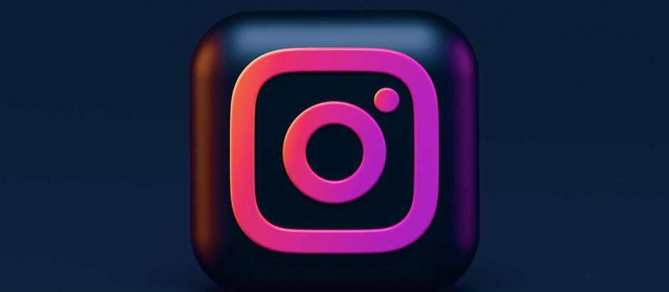 5 Reasons To Use Instagram Reels Over Regular Posts