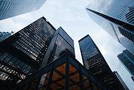 Capital Structure Raising Capital Red Orange Consulting