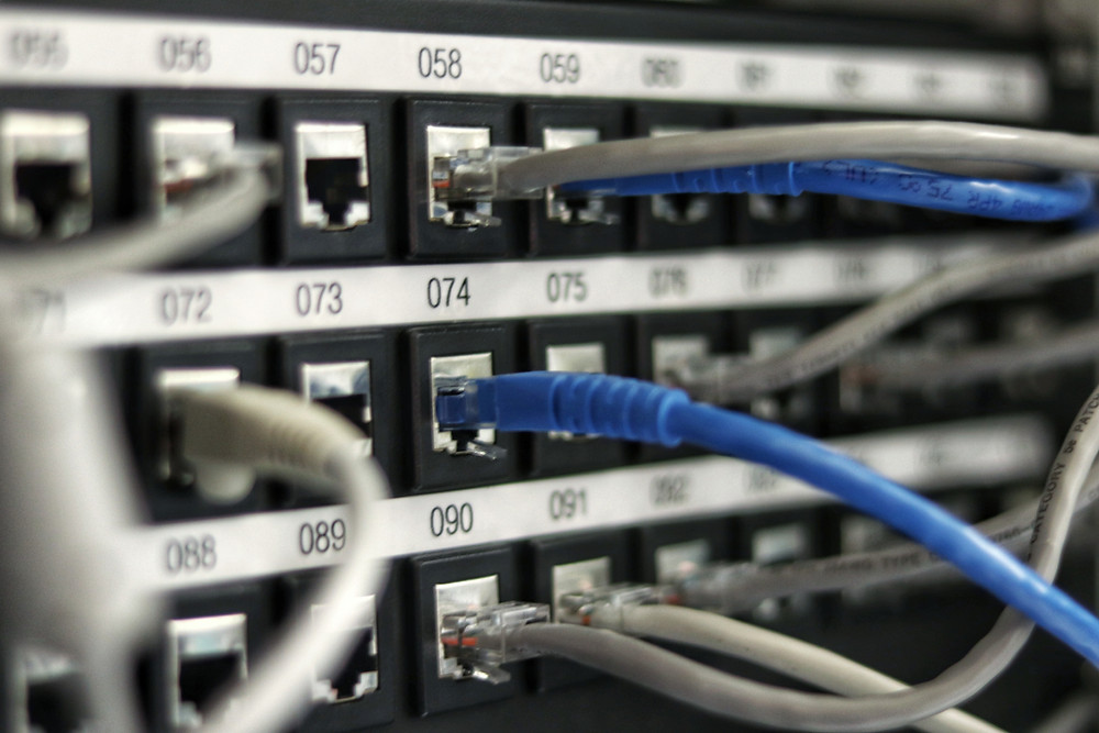 IT Support 101: What is VLAN? | IT services singapore SEO SEM