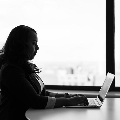 Cambodia's Digital Economy: Women in Tech