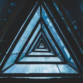 The Holistic triangle of Design