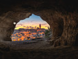 Puglia: Matera & Lecce