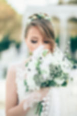 key west wedding hair and makeup, weddings, hair portfolio, key west, bridal hair stylists