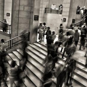 FOIA & The Public Interest