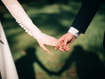 Common Sense Tips for Perfect Wedding Planning