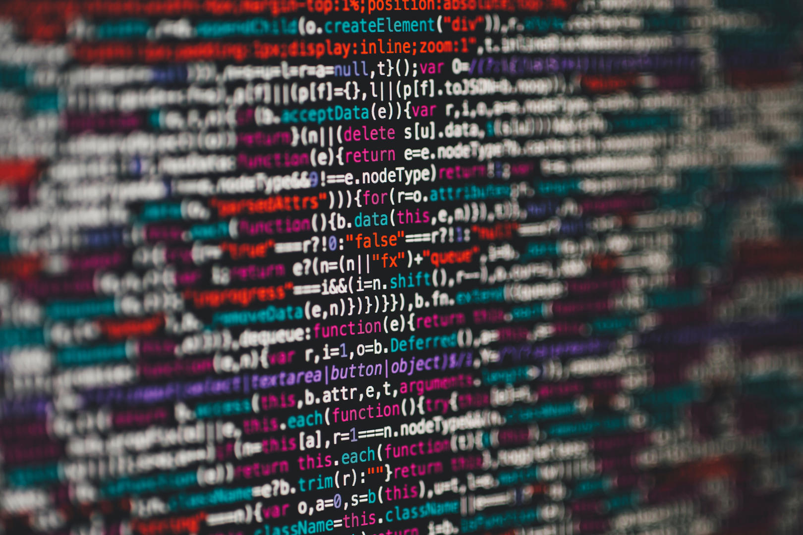 Multilingual Data Mining and Calibration