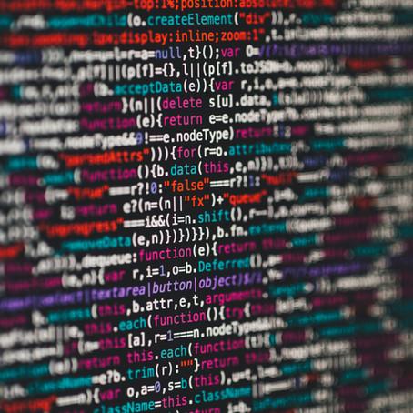 ATA DE REUNIÃO - Big Data