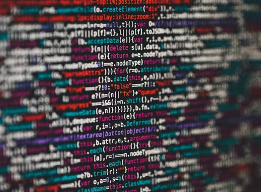 Data Breach Ready Company