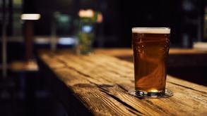 Os Impostos Incidentes Sobre a Cerveja