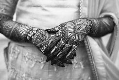 Image by Fatema Enayath