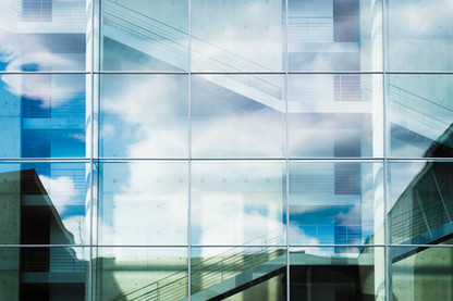 commercial-window-cleaning-services-ottawa