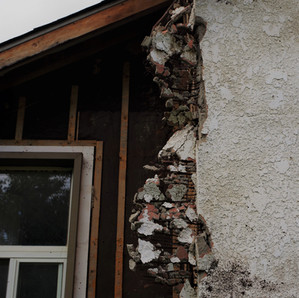 Do You Have Enough Insurance to Keep Up with Rising Home Repair Costs?