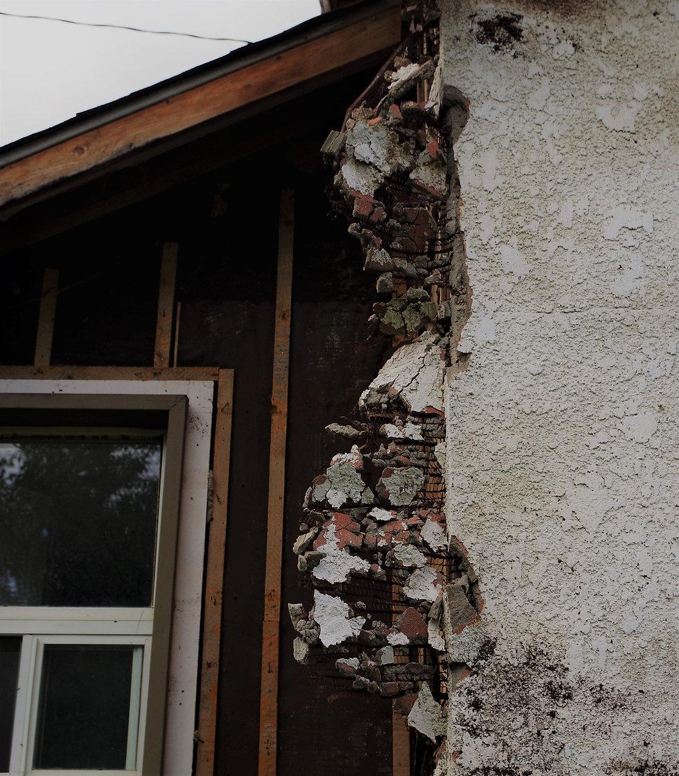 Saneren van asbest