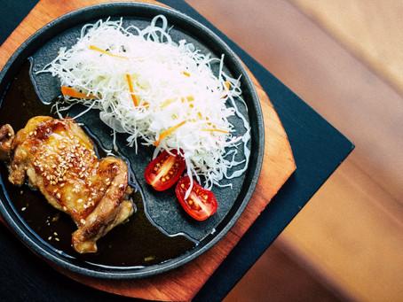 Où trouver des fournisseurs pour la restauration asiatique ?