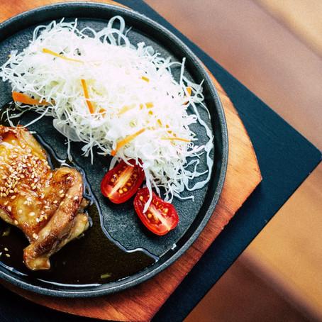 10 Most Popular Asian Restaurants in Savannah, GA