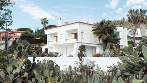The Spanish housing market continues to grow stronger