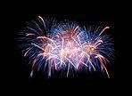 Sylvania Fireworks 2021