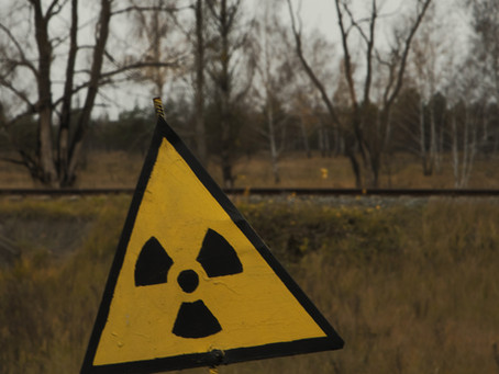 Underground Compound of 4 Fallout Shelters in Montana Awaits Buyer To Burrow In