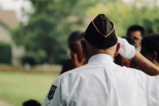 Veterans Pension Benefits - Legal Services - MVP Law Group