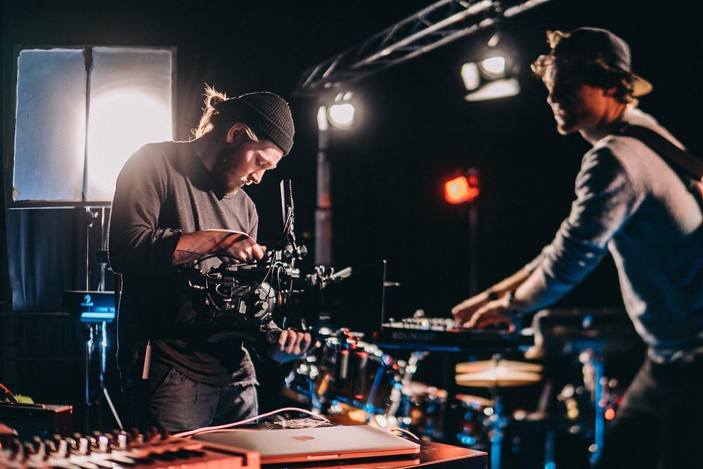 Cinemaography_Discover_Cinema