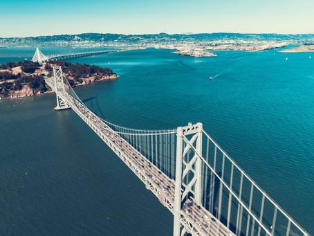 Oakland, California Document Apostille for International Use