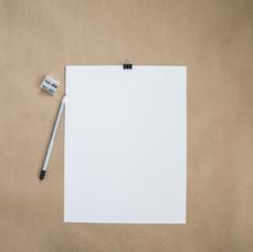 Download de begeleidende brief
