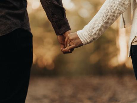 מה תקבלו מהטיפול במערכת היחסים הזוגית-הורית שלכם? ולמה דווקא עכשיו?