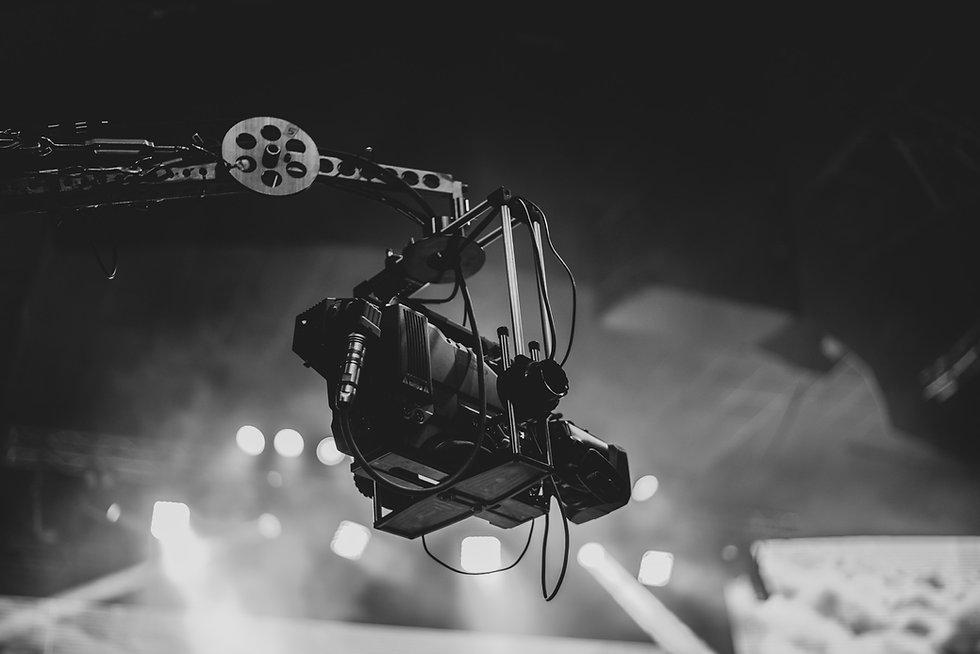 Taps Media Video Production in Scottsdale Arizona