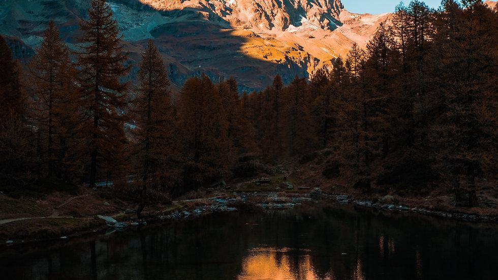 Exquisite Switzerland, Austria and Central Europe 14 Days