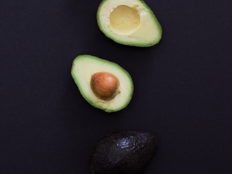 Avocado - One of the World's Healthiest Superfoods