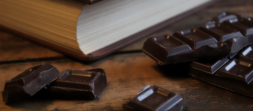 Cioccolato fondente, potente arma contro l'arteriopatia periferica
