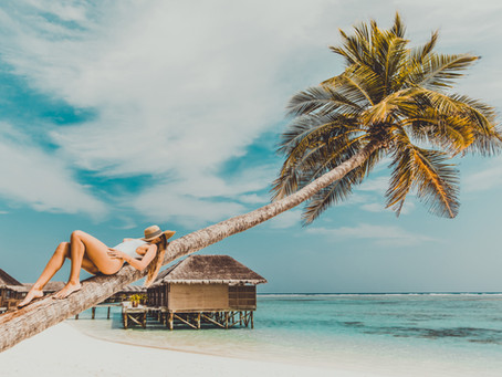 21 Maldives Tips You Need to Know Before You Go