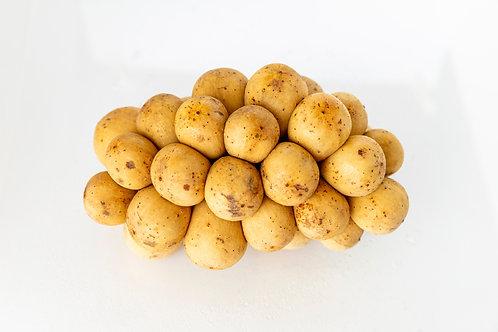 Baby Potato [1 kg]
