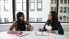 Top 5 Ways Recruiters Make Your Life Better