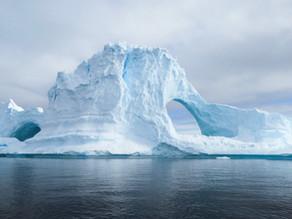 O iceberg da cultura