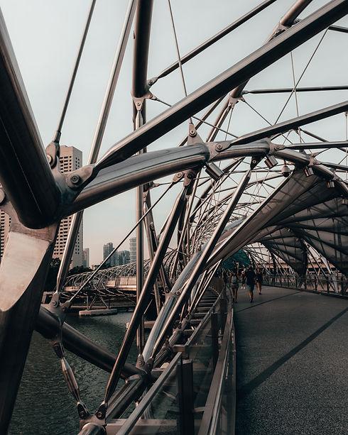Image by Zhu Hongzhi
