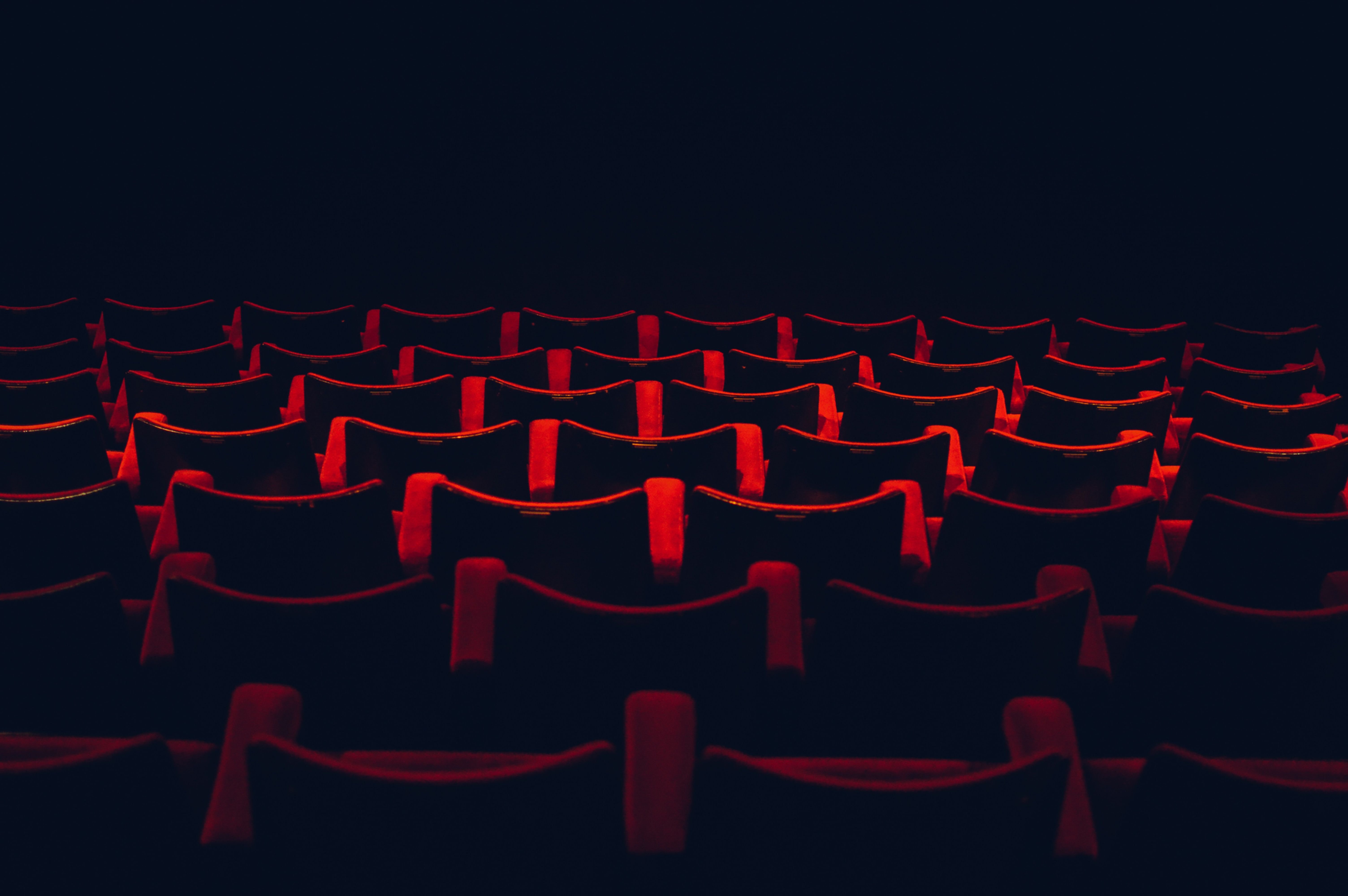 Film& TV Festival Strategy