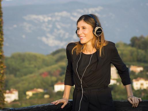 Audiodescripción: por el futuro de la accesibilidad