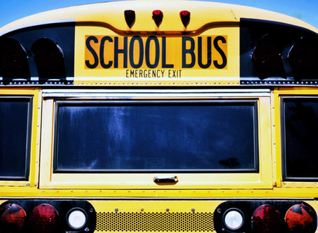Resources for Families Impacted by School Closures