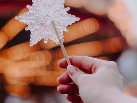 Para todos os clientes Home ´n Joy desejamos umas Festas Felizes!