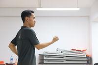 Image by Trường Trung Cấp Kinh Tế Du Lịc