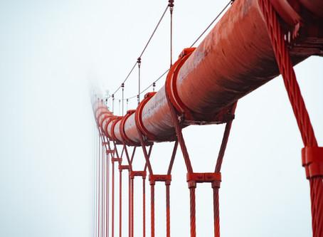 Sales Pipeline -- mit Kennzahlen den Überblick gewinnen und in die Zukunft blicken