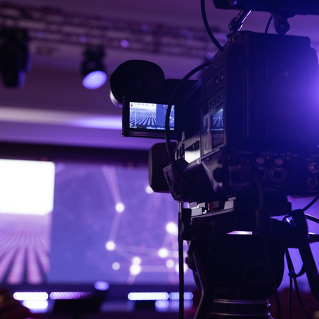 What is Live-streaming?
