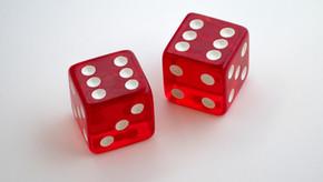 '확률형 아이템' 논란 속 게임법 개정안의 방향은?