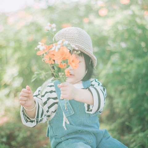 Image by Dyu - Ha