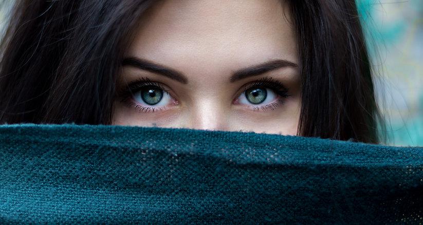 Soulager vos souffrances grâce à la méthode DECEMO basée sur les mouvements oculaires